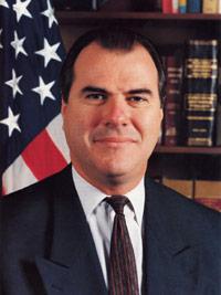 John O Neill