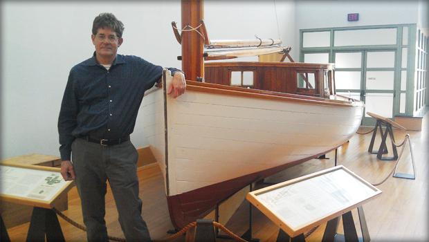 JohnBrady_Boat