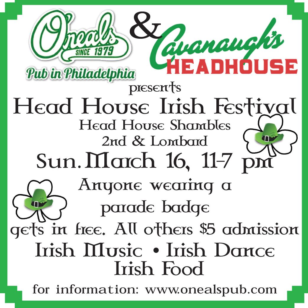how to speak irish for dummies