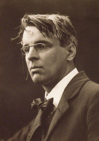 420px-William_Butler_Yeats_by_George_Charles_Beresford