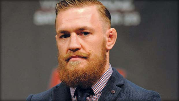 IRED_ConorMcGregor