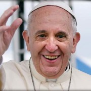 IRED_PopeFrancis