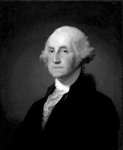 01_16_Photo_BW_FrontPage_640px-Gilbert_Stuart_Williamstown_Portrait_of_George_Washington